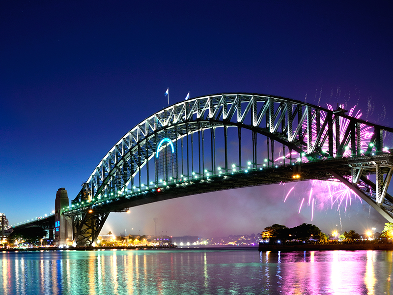 Comprehensive Introduction Course to Orofacial Myofunctional Therapy, October 27-30, 2016 | Sydney, Australia